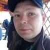 Алексей, 40, г.Ужур