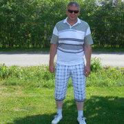 Андрей, 57, г.Сортавала