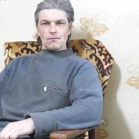 Зимин Евгений, 46 лет, Весы, Фурманов