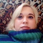 Маргарита 32 Рязань