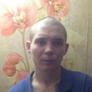 Николай, 30, г.Володарск