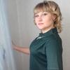 Ксения, 31, г.Оренбург