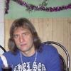 Валери, 52, г.Mesdra