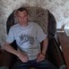 николя, 48, г.Микунь
