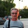 Василий, 51, г.Тольятти