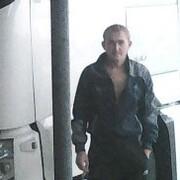 Мишаня, 33, г.Тараз (Джамбул)