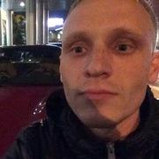 Юрий, 30, г.Мончегорск