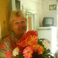 мария, 64 года, Дева, Ярославль