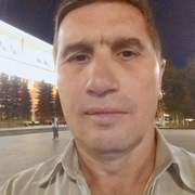 Николай 55 Арзамас
