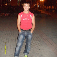 саша, 37 лет, Весы, Южно-Сахалинск