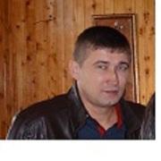 максим, 37, г.Красногвардейское (Ставрополь.)