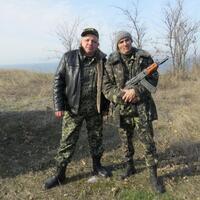 Евгений, 44 года, Козерог, Энергодар