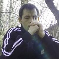 Вадим Кочергин, 33 года, Телец, Курск