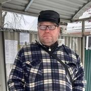 Алексей, 56, г.Великий Устюг