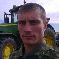 Николай, 33 года, Стрелец, Талшик