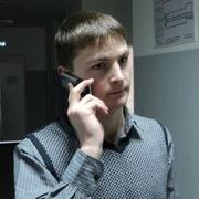 Юрий, 30, г.Змеиногорск