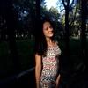 Виктория, 20, г.Каменское