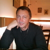 Сергей, 53, г.Самара