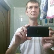 Ильдар, 42, г.Менделеевск