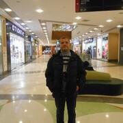 владимир 46 лет (Весы) хочет познакомиться в Жезкенте