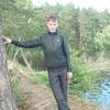 Иван, 32, г.Новый Некоуз