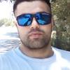 Биджан, 29, г.Худжанд