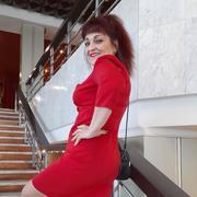Татьяна 59 Красноярск