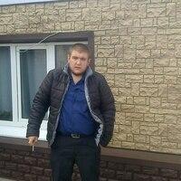 Сергей, 29 лет, Стрелец, Ростов-на-Дону