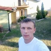 Сергій 36 Івано-Франківськ