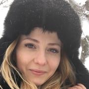 Маша, 30, г.Кишинёв