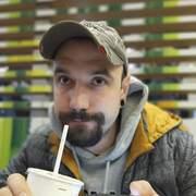 Ksandr, 32, г.Сыктывкар
