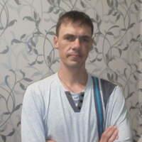 Александр, 41 год, Рак, Самара