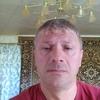 Александр, 43, г.Валдай