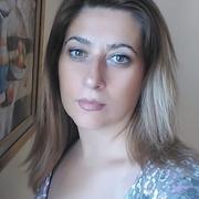 Lydia smith, 30, г.Бруклин
