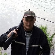 Саша 39 лет (Рак) Гродно