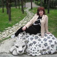 Елена, 57 лет, Лев, Челябинск