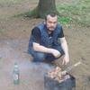 Дилшод, 35, г.Санкт-Петербург