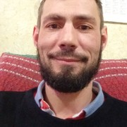 Александр Тарасов, 34, г.Ровеньки