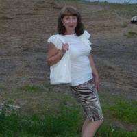 Ольга, 48 лет, Лев, Усть-Илимск