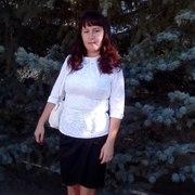 Елена, 37, г.Новоузенск