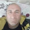 Мавлюд, 30, г.Бишкек