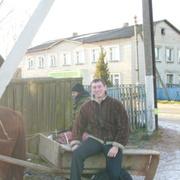 Дмитрий Александрович 31 Брянск