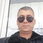 Лукас, 45, г.Туапсе