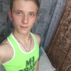 Дмитрий, 18, г.Собинка