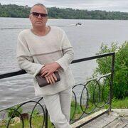 Вадим Шушаров, 51, г.Вичуга