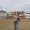 Olga, 42, г.Минск