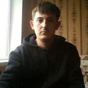 юрий, 30, г.Ивангород