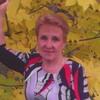 Светлана, 54, г.Волжский