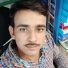 Ppu Dewasi, 30, г.Gurgaon