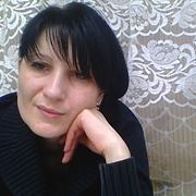 Анюта 36 лет (Весы) Александров